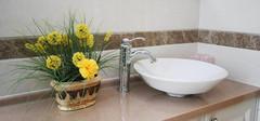 小编支招:卫生间除异味的方法