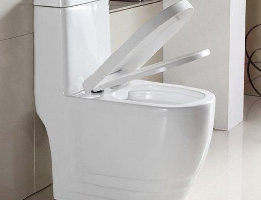 马桶水箱漏水怎么办