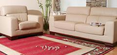 家用地毯大概多少钱一平米