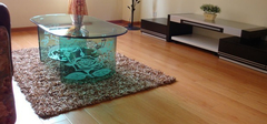 格尔森地板品质如何呢?