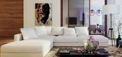后现代家具的特点有哪些?
