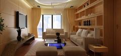 房屋装修设计,房屋装修设计流程