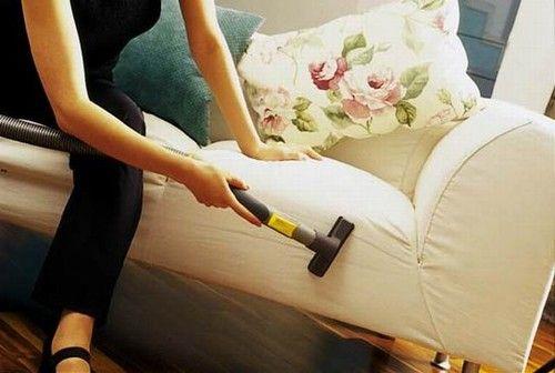 床垫上的血渍怎么清洁