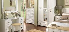 白色家具如何清洁呢?