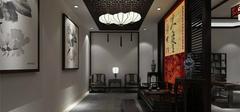 新中式家具的保养方法有哪些?