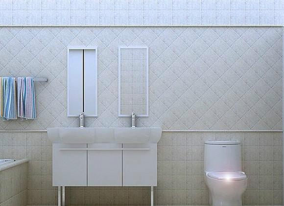 卫生间墙砖