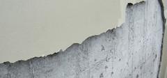 墙体裂缝怎么办,墙体裂缝如何修补?