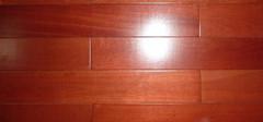 纯实木地板的排名,纯实木地板的价格
