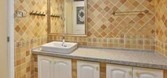 卫生间墙砖的选择,卫生间墙砖的价格