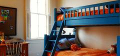 双层床的选购技巧有哪些?