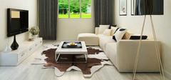 布艺沙发的清洗方法有哪些?