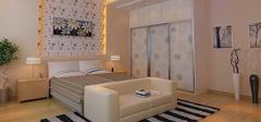 这些卧室设计原则,你见过吗?