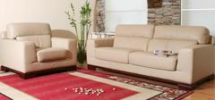 哪种家用地毯比较好?