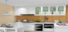 厨房装修颜色风水禁忌有哪些