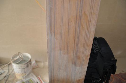 油漆工程如何验收
