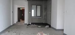新房装修需要注意哪些事项?