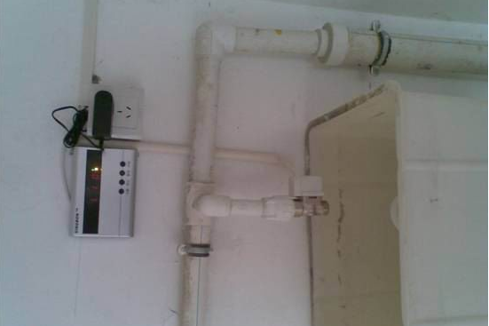 厕所节水器