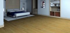 卧室大自然地板有哪些选购要点?