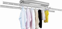 选购晾衣架的技巧有哪些?