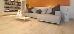 木地板刮痕的四种修补方法