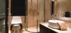 卫生间装修费一般多少钱?