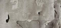 油漆在装修中有哪些常见问题?