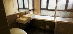 卫生间装修有哪些事项需要注意?