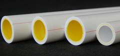 卫生间水管的选购方法有哪些?