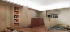 小户型家具的搭配及选购技巧
