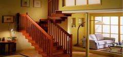 楼梯踏步板的种类及选购技巧