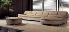 真皮沙发哪些牌子好?真皮沙发十大品牌