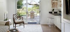 选购美式家具的要点有哪些?