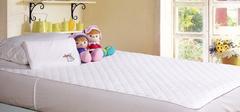 儿童床垫材质介绍,不一样的舒适感!