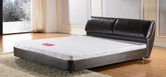 爱舒床垫的种类及其特点