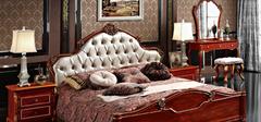 美式家具的这些特点你们知道吗?