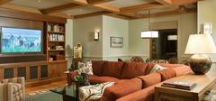 保养美式家具的方法有哪些?