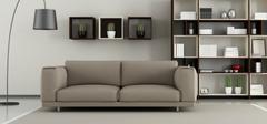 双人沙发的选购技巧有哪些?