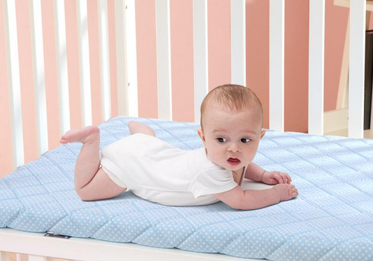 儿童床垫材质介绍
