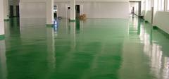 地板漆有哪些种类?