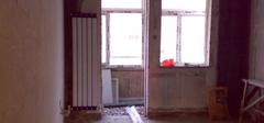 老房装修改造需要注意哪些事项?