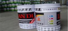 醇酸漆的分类及选购技巧
