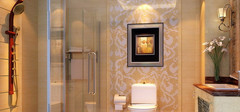 卫生间装修前应该准备些什么?