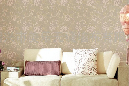 墙布和墙纸区别