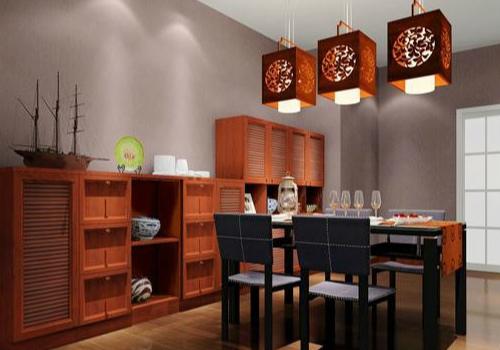 黄花梨木家具