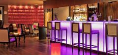 酒吧装修风格,酒吧装修风格有几种?