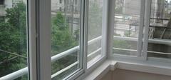 阳台设计应遵循哪些原则?
