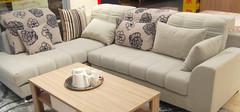 布艺沙发的清洗与保养方法介绍