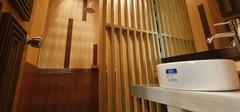 室内装修材料分类,室内装修材料如何选择?