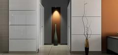 门厅过道装修与风水有哪些注意事项?