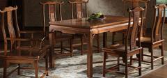 黄花梨木家具的选购技巧有哪些?